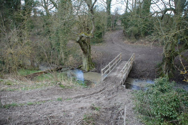 Latest on Cycle Route Improvements